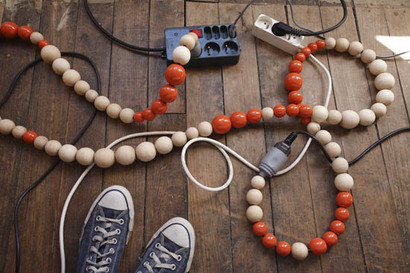 beaded-cable