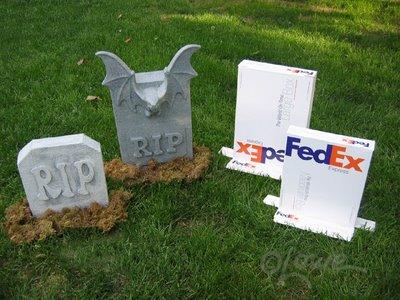 graves12