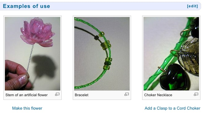 recycle plastic soda bottle cords