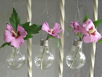 lightbulb-vases