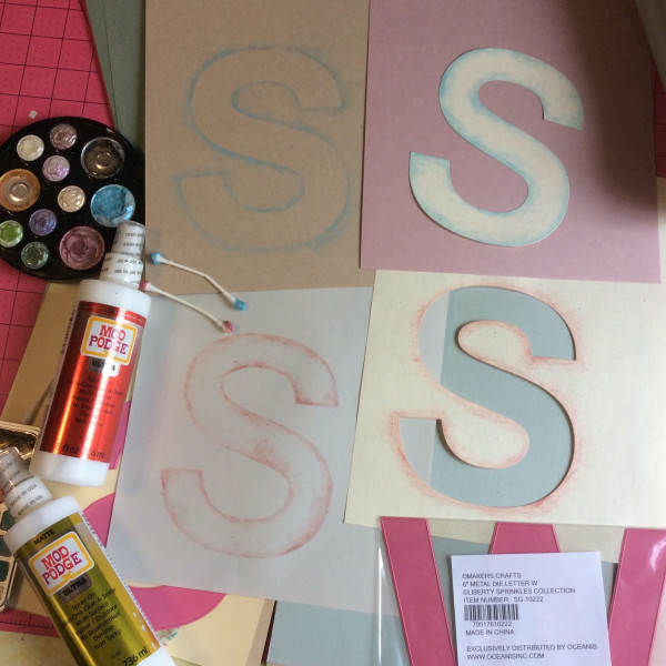 https://recycledcrafts.craftgossip.com/files/2019/02/eyeshadow-edging-on-die-cut-letters.jpg